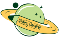 WritingUniverse